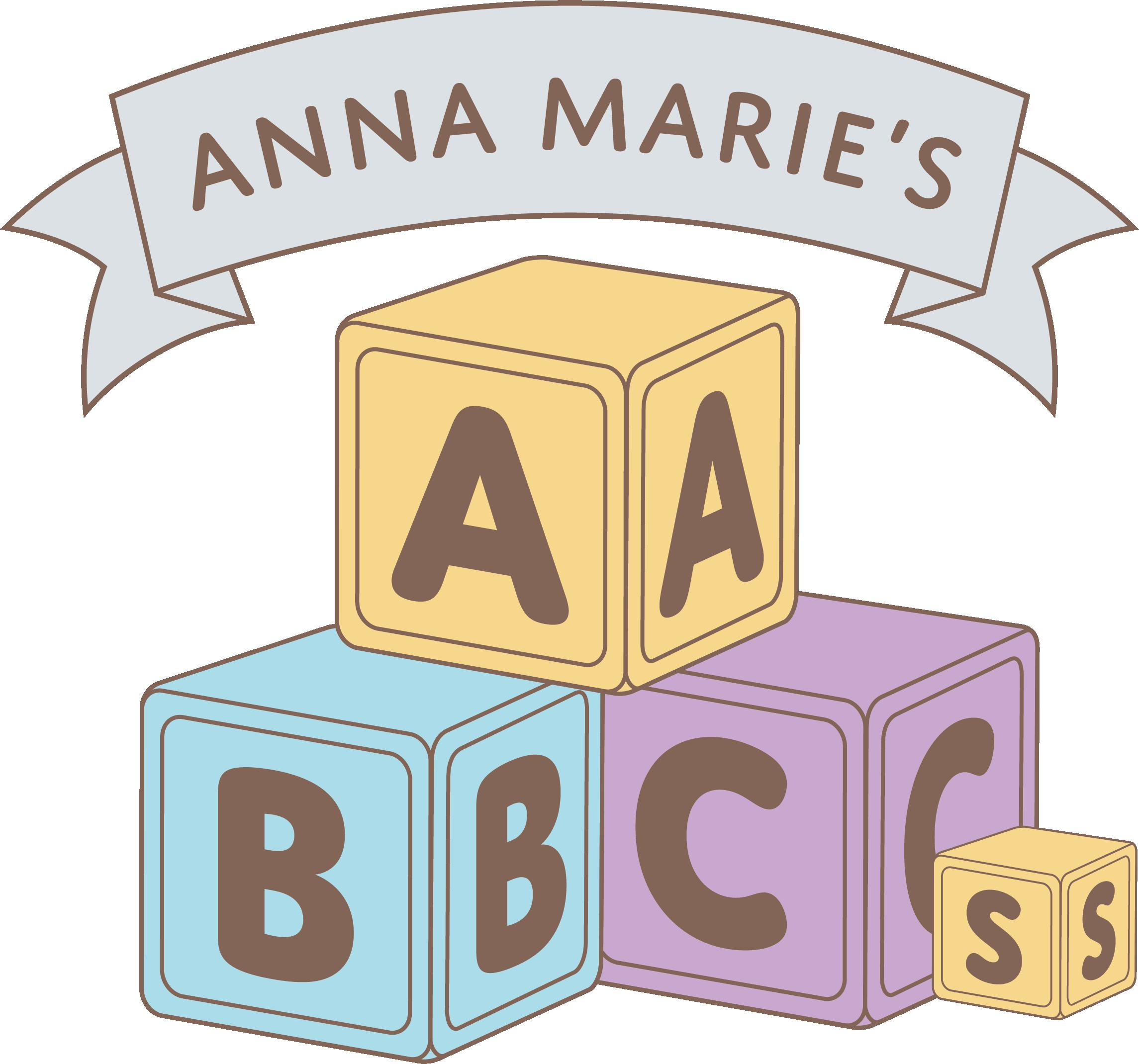 My ABC Name